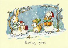karte_jeram_bearing_gifts.
