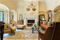 10005 Meadowbrook Drive, Dallas, TX, 75229   Meadowbrook 131.5FR Walnut Hil   Briggs Freeman Sotheby
