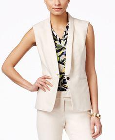 49.99$  Watch here - http://vicct.justgood.pw/vig/item.php?t=rf2sbwj1528 - Shawl-Collar Vest