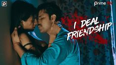 🎬 Watch I Deal FriendShip 2020 on Prime Video Flix Genre : Glamour, Romantic , Sex , Inidan Sex Release Date : 2020 Funny Workout Shirts, Workout Humor, Hindi Movies Online Free, Movies To Watch Hindi, Sweet Romantic Quotes, Hd Movies Download, Web Series, Prime Video, Watches Online