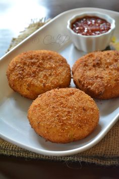Cook like Priya: Paneer Cutlet Recipe Yummy Snacks, Snack Recipes, Cooking Recipes, Yummy Food, Easy Recipes, Veg Recipes, Kitchen Recipes, Delicious Recipes, Cooking Tips