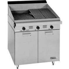 88 best Commercial Kitchen Grills images on Pinterest in 2018 ...