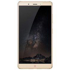 ZTE Nubia Z11 Max Smartphone Full Specification, DISPLAY Type IPS LCD capacitive touchscreen, 16M colors Size 6.0 inches (~75.7% screen-to-body ratio) Resolution 1080 x 1920 pixels (~367 ppi pixel density) Multitouch Yes - nubia UI PLATFORM OS Android OS, v5.1.1 (Lollipop) Chipset Qualcomm MSM8976 Snapdragon 652 MEMORY Card slot microSD, up to 256 GB (uses SIM 2 slot) Internal 64 GB, 4 GB RAM CAMERA Primary 16 MP, f/2.0, phase detection autofocus, LED flash.