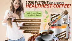 You and your health cannot afford to miss out on this!