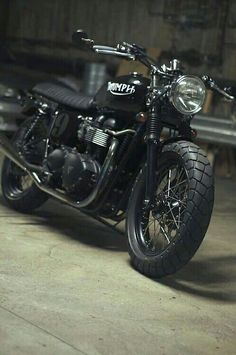 I love tt 900cc