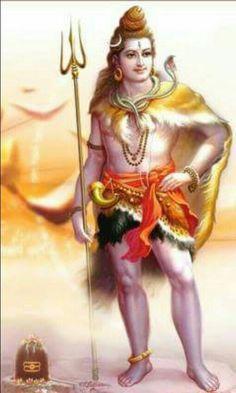 Hinduidades, Espiritualidades: Shiva, Kama, Ganesha , Kali y Agni Shivratri Wallpaper, Mahadev Hd Wallpaper, Watch Wallpaper, Ganesha, Happy Maha Shivaratri, Shiva Photos, Lord Shiva Hd Images, Lord Shiva Hd Wallpaper, Lord Shiva Family