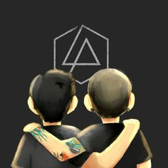 Beautiful Legend Chester Bennington ❤🤘 Your voice will always be home💙🎤🤘 Chester Bennington, Linkin Park Wallpaper, Linking Park, Rob Bourdon, Linkin Park Chester, Mike Shinoda, Park Art, Music Artwork, Film Music Books