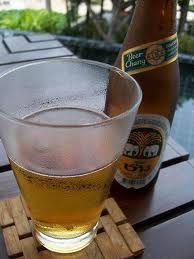 Thai beer, Beer Chang