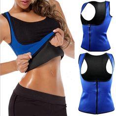 Shapewear Forceful Body Fit Full Dress Under Bust Slip Body Shaper Tummy Control Shapewear Bodyfit
