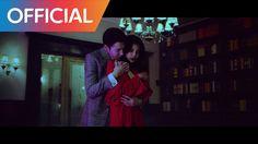 1NB (원앤비) - 스토커 (Stalker) MV