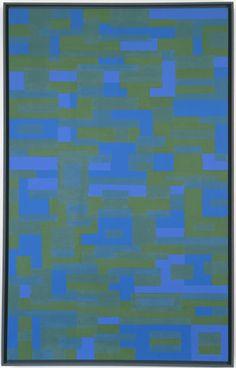 Ad Reinhardt.  Art Experience NYC  www.artexperiencenyc.com/social_login/?utm_source=pinterest_medium=pins_content=pinterest_pins_campaign=pinterest_initial