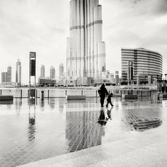 martin-stavers-black-and-white-cityscapes-will-leave-you-speechless