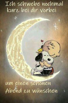 Good Night, Good Morning, Xmas Greetings, Nighty Night, Charlie Brown, Girly, Fantasy, Humor, Comics