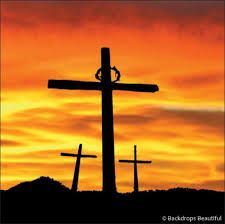 easter images - Google Search