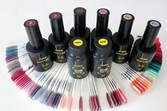 Smart Lac Choice Lipstick, Beauty, Lipsticks, Beauty Illustration