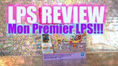 Mon Premier LPS / Petshop ! Lps / Petshop review 1 🐶🐱🐭🐮🦉 NomiUniverse Lps, Pet Shop, Youtube, Pet Store, Youtubers, Youtube Movies