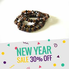 30% OFF on select products. Hurry, sale ending soon!  Check out our discounted products now: https://www.etsy.com/shop/lilczechtreasures?utm_source=Pinterest&utm_medium=Orangetwig_Marketing&utm_campaign=NEW%20YEAR%20SALE%202016   #etsy #etsyseller #etsyshop #etsylove #etsyfinds #etsygifts #loveit #instagood #instacool #shop #shopping #onlineshopping #instashop #musthave #instafollow #photooftheday #picoftheday #love #OTstores #smallbiz #sale #instasale
