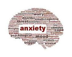 C.L.E.A.N.S.E Lab Blog: Teen Anxiety... this blew my student's away