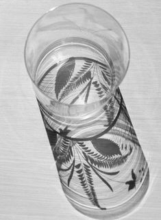 52 Trendy Fotografie Stillleben Muster Hair Loss of the Bariatric or Gastric B Glass Photography, Reflection Photography, Still Life Photography, Photography Composition, Light And Shadow Photography, Pattern Photography, Product Photography, Shadow Play, Black And White Man