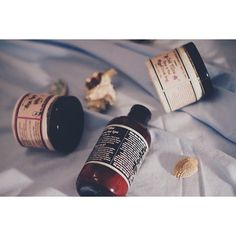 Recently I've fallen in love with Future Primitive products. Check out my blog to find out more! #futureprimitive #bathandbody #skincare #haircare #blog #blogger #hairrinse #bodywhip #whippedsoap #lavender #loveit  #vsco #vscocam #vscodaily #depthoffield #canon7d #eos7d #canoneos7d #50mm #niftyfifty