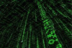 Uno dei principali problema relativi all'investigazione di violazioni di sistemi informatici è la scoperta tempestiva dell'incidente. Purtroppo molto spess