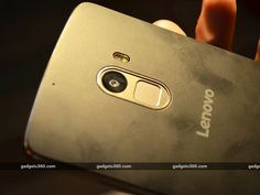 Lenovo Vibe K4 Note First Impressions - Lenovo has kicked off 2016 with the new Vibe K4 Note smartphone. Those familiar with Lenovo's Note series might get puzzled with the addition of the Vibe moniker to the name, especially given the success of Lenovo K3 Note last year. Head of Product and Marketing at Lenovo Smartphones in India, Anuj Sharma, clarified that the new K4 Note has been...