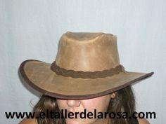 66778e5a63ca6 16 mejores imágenes de Sombreros de piel