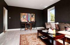 Style Struck Two Bedroom Corner Apartment In Sweden