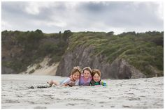 Kids Lifestyle Photographer Dunedin, New Zealand www.justlovephotography.nz