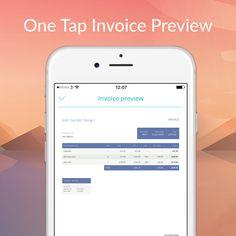 Albert Invoice Creator Invoice Designs Free Invoicing App - Free invoice generator online gun store online