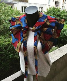 African Dresses For Women, African Print Dresses, African Attire, African Wear, African Fashion Dresses, African Women, African Inspired Fashion, African Print Fashion, Africa Fashion