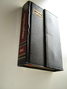 30 Best Malayalam /Indian Bibles images in 2012 | Bible