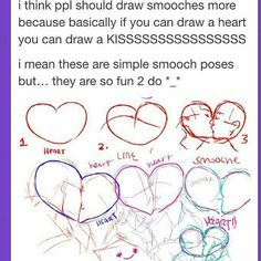 Uplifting Learn To Draw Faces Ideas. Incredible Learn To Draw Faces Ideas. Drawing Techniques, Drawing Tips, Drawing Sketches, Art Drawings, Sketching, Drawing Stuff, Drawing Ideas, Anatomy Reference, Art Reference Poses