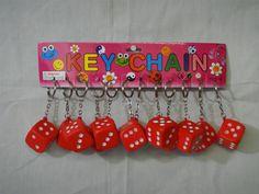 KC024 Key Chain