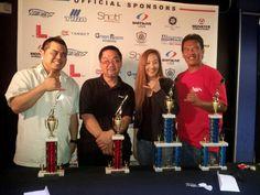 Dartslive 2014 Hawaii Classic Tournament @ Hawaiian Brian's Honolulu, Oahu, Hawaii