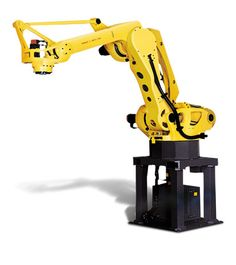 ROBOT FANUC M410 450 HDPR housse de protection robotique robotics cover fundas-robot schutzhülle roboter www.hdpr.fr