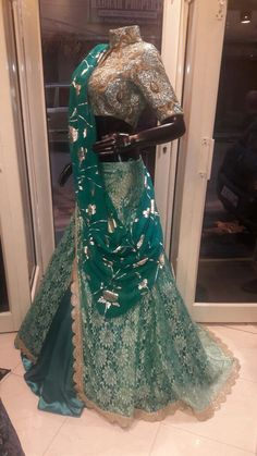 #Pretty #Fusionwear #Trendy #Wedding #Shopping #RajouriGarden #Fashion #DelhiDairies #Dazzling #Green #QuirkyStyle