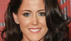 Jenelle Evans Will Not Comment On Briana DeJesus Being Added To 'Teen Mom 2'