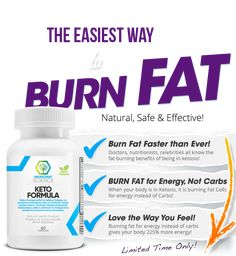 Ingredient Science Keto Weight Loss Results, Fast Weight Loss, Lose Weight, Lose Fat, 1lb Of Fat, Ketosis Supplements, Get Into Ketosis Fast, Health Programs, Medical Prescription