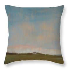 Barn at Dusk Throw Pillow for Sale by Vesna Antic Pillow Sale, Rustic Interiors, Dusk, Gift Guide, Fine Art America, Barn, Throw Pillows, Artists, Holiday
