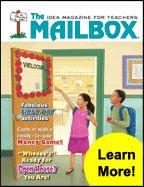582 Best Mailbox Magazine Images On Pinterest Preschool Day Care