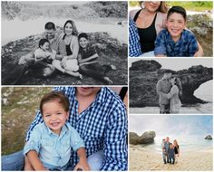 Welcome! >> Candace Castor Photography |Okinawa Japan Photographer | Serving Okinawa Japan| All rights reserved » Candace Castor is a Okinawa Japan photographer specializing in on-location lifestyle custom family, couple, maternity, and children photography. Serving all of Okinawa Japan.