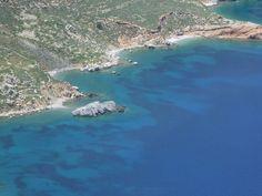Tilos Greek Islands, Places Ive Been, Greece, To Go, Water, Life, Outdoor, Beautiful, Greek Isles