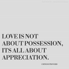 #chineseproverb #proverbs #love