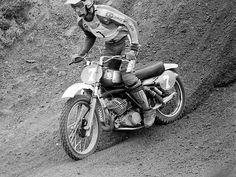 Carla 1979