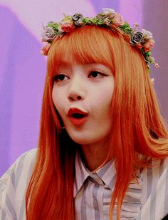 The perfect Blackpink Lisa Awe Animated GIF for your conversation. Discover and Share the best GIFs on Tenor. Kim Jennie, Blackpink Lisa, Yg Entertainment, Jung Kook, Wattpad, South Korean Girls, Korean Girl Groups, Black Pink, Gifs