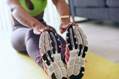 Aprenda um treino de 5 minutos capaz de melhorar a sua disposição diária