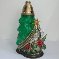 candela de Craciun Jar, Home Decor, Decoration Home, Room Decor, Home Interior Design, Jars, Glass, Home Decoration, Interior Design
