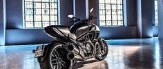 Ducati Diavel Carbon 2016 002