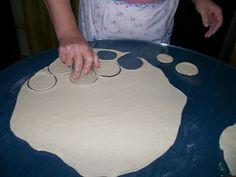 Plastic Cutting Board, Recipies, Homemade, Food, Decor, Kitchens, Recipes, Decoration, Decorating